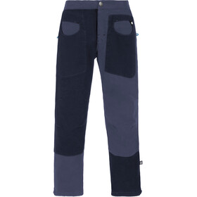 E9 B Blat2 Pants Children blue
